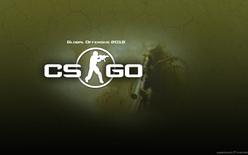 Download CS GO