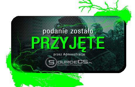 [Obrazek: buton_podanie_przyjete.png]